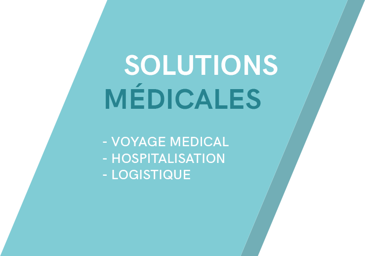 solution_medicale_sonaprest_maroc_01